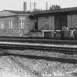 01 Der Bahnhof, K
