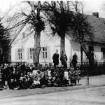Bludau Schule 19310001