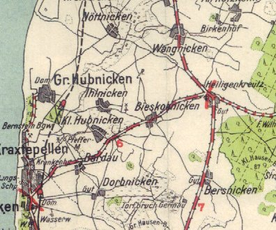 Pharus_Bieskobnicken_Map
