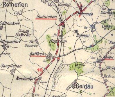 Pharus_Gaffken_Map