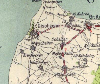 Pharus_Noettnicken_Map