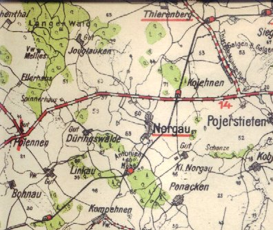 Pharus_Norgau_Map