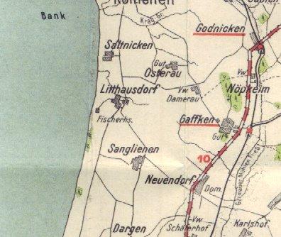 Pharus_Sanglienen_Map
