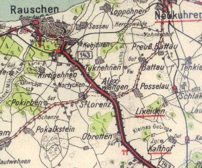 Pharus_Sankt_Lorenz_Map
