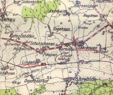 Pharus_Schorschehnen_Map