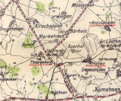 Pharus_Thierenberg_Map