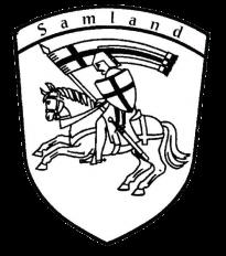 Kreisgemeinschaft Fischhausen e.V.