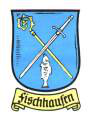 wappenfischhausen