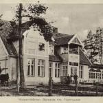 01 Waldschlößchen Gasthaus 1924