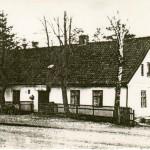 03 Gasthaus Wenk, F