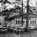 04 Waldschlößchen Gartenlokal