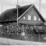 05 Café Stucke ca. 1934, F
