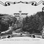 01 Kurhaus im Alkgebirge ca. 1905