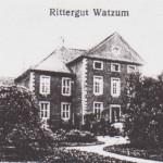 13 Rittergut
