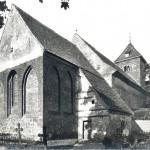 Kirche_Kumehnen_09