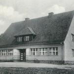 Schule Kumehnen